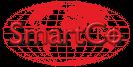 SmartCo Services Logo